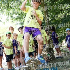 """DIRTYRUN2015_KIDS_155 copia • <a style=""""font-size:0.8em;"""" href=""""http://www.flickr.com/photos/134017502@N06/19150231033/"""" target=""""_blank"""">View on Flickr</a>"""