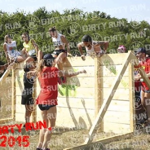 "DIRTYRUN2015_STACCIONATA_44 • <a style=""font-size:0.8em;"" href=""http://www.flickr.com/photos/134017502@N06/19229236893/"" target=""_blank"">View on Flickr</a>"