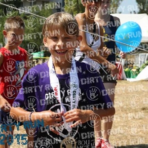"""DIRTYRUN2015_KIDS_829 copia • <a style=""""font-size:0.8em;"""" href=""""http://www.flickr.com/photos/134017502@N06/19583949188/"""" target=""""_blank"""">View on Flickr</a>"""
