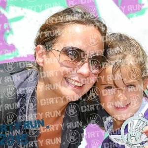 """DIRTYRUN2015_KIDS_917 copia • <a style=""""font-size:0.8em;"""" href=""""http://www.flickr.com/photos/134017502@N06/19585286619/"""" target=""""_blank"""">View on Flickr</a>"""