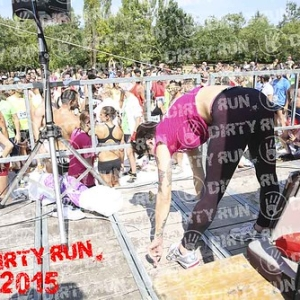 """DIRTYRUN2015_PARTENZA_104 • <a style=""""font-size:0.8em;"""" href=""""http://www.flickr.com/photos/134017502@N06/19661590530/"""" target=""""_blank"""">View on Flickr</a>"""
