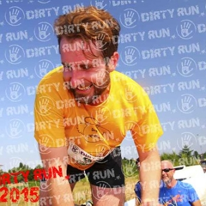 """DIRTYRUN2015_ICE POOL_273 • <a style=""""font-size:0.8em;"""" href=""""http://www.flickr.com/photos/134017502@N06/19664328628/"""" target=""""_blank"""">View on Flickr</a>"""