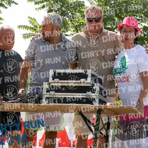 """DIRTYRUN2015_KIDS_105 copia • <a style=""""font-size:0.8em;"""" href=""""http://www.flickr.com/photos/134017502@N06/19763513512/"""" target=""""_blank"""">View on Flickr</a>"""