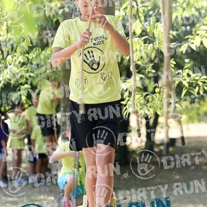 """DIRTYRUN2015_KIDS_224 copia • <a style=""""font-size:0.8em;"""" href=""""http://www.flickr.com/photos/134017502@N06/19775781711/"""" target=""""_blank"""">View on Flickr</a>"""