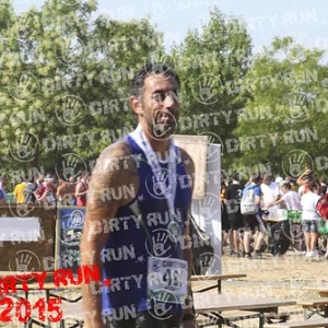 """DIRTYRUN2015_ARRIVO_0389 • <a style=""""font-size:0.8em;"""" href=""""http://www.flickr.com/photos/134017502@N06/19845964772/"""" target=""""_blank"""">View on Flickr</a>"""