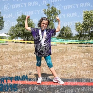 """DIRTYRUN2015_KIDS_860 copia • <a style=""""font-size:0.8em;"""" href=""""http://www.flickr.com/photos/134017502@N06/19585329289/"""" target=""""_blank"""">View on Flickr</a>"""