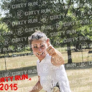 """DIRTYRUN2015_PAGLIA_191 • <a style=""""font-size:0.8em;"""" href=""""http://www.flickr.com/photos/134017502@N06/19662245428/"""" target=""""_blank"""">View on Flickr</a>"""