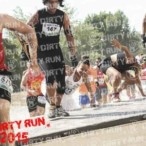 """DIRTYRUN2015_CAMION_72 • <a style=""""font-size:0.8em;"""" href=""""http://www.flickr.com/photos/134017502@N06/19842424112/"""" target=""""_blank"""">View on Flickr</a>"""