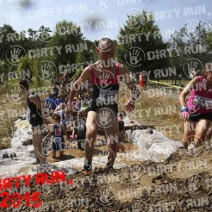 """DIRTYRUN2015_POZZA1_204 copia • <a style=""""font-size:0.8em;"""" href=""""http://www.flickr.com/photos/134017502@N06/19842615182/"""" target=""""_blank"""">View on Flickr</a>"""