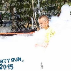 """DIRTYRUN2015_KIDS_576 copia • <a style=""""font-size:0.8em;"""" href=""""http://www.flickr.com/photos/134017502@N06/19149148344/"""" target=""""_blank"""">View on Flickr</a>"""