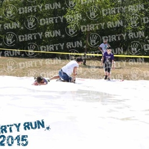 """DIRTYRUN2015_KIDS_759 copia • <a style=""""font-size:0.8em;"""" href=""""http://www.flickr.com/photos/134017502@N06/19149246704/"""" target=""""_blank"""">View on Flickr</a>"""