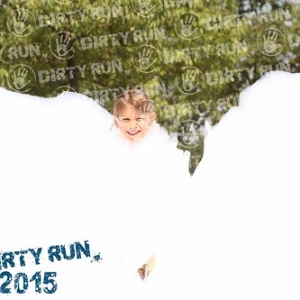"""DIRTYRUN2015_KIDS_566 copia • <a style=""""font-size:0.8em;"""" href=""""http://www.flickr.com/photos/134017502@N06/19150862323/"""" target=""""_blank"""">View on Flickr</a>"""