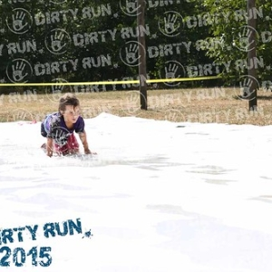 """DIRTYRUN2015_KIDS_764 copia • <a style=""""font-size:0.8em;"""" href=""""http://www.flickr.com/photos/134017502@N06/19150943663/"""" target=""""_blank"""">View on Flickr</a>"""
