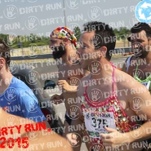 """DIRTYRUN2015_PARTENZA_025 • <a style=""""font-size:0.8em;"""" href=""""http://www.flickr.com/photos/134017502@N06/19227015304/"""" target=""""_blank"""">View on Flickr</a>"""