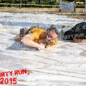 """DIRTYRUN2015_ARRIVO_0352 • <a style=""""font-size:0.8em;"""" href=""""http://www.flickr.com/photos/134017502@N06/19665392880/"""" target=""""_blank"""">View on Flickr</a>"""