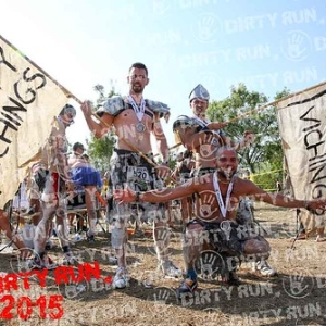 """DIRTYRUN2015_GRUPPI_018 • <a style=""""font-size:0.8em;"""" href=""""http://www.flickr.com/photos/134017502@N06/19228670433/"""" target=""""_blank"""">View on Flickr</a>"""