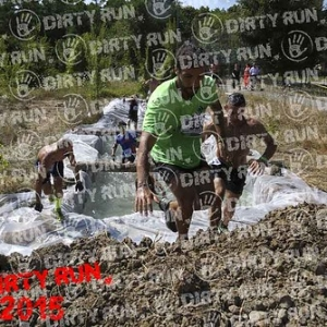 "DIRTYRUN2015_POZZA1_050 copia • <a style=""font-size:0.8em;"" href=""http://www.flickr.com/photos/134017502@N06/19229181923/"" target=""_blank"">View on Flickr</a>"