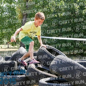 """DIRTYRUN2015_KIDS_389 copia • <a style=""""font-size:0.8em;"""" href=""""http://www.flickr.com/photos/134017502@N06/19583188530/"""" target=""""_blank"""">View on Flickr</a>"""