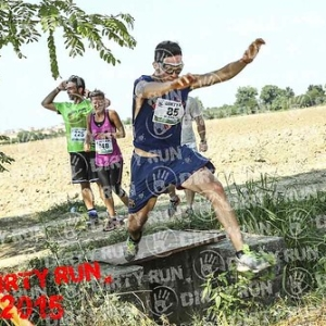 """DIRTYRUN2015_FOSSO_172 • <a style=""""font-size:0.8em;"""" href=""""http://www.flickr.com/photos/134017502@N06/19663658148/"""" target=""""_blank"""">View on Flickr</a>"""