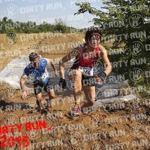 """DIRTYRUN2015_POZZA2_271 • <a style=""""font-size:0.8em;"""" href=""""http://www.flickr.com/photos/134017502@N06/19824817836/"""" target=""""_blank"""">View on Flickr</a>"""