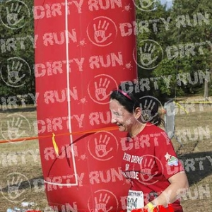"""DIRTYRUN2015_ARRIVO_1068 • <a style=""""font-size:0.8em;"""" href=""""http://www.flickr.com/photos/134017502@N06/19859213711/"""" target=""""_blank"""">View on Flickr</a>"""