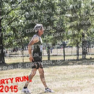 """DIRTYRUN2015_PAGLIA_081 • <a style=""""font-size:0.8em;"""" href=""""http://www.flickr.com/photos/134017502@N06/19663728109/"""" target=""""_blank"""">View on Flickr</a>"""