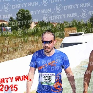 """DIRTYRUN2015_ICE POOL_227 • <a style=""""font-size:0.8em;"""" href=""""http://www.flickr.com/photos/134017502@N06/19857090391/"""" target=""""_blank"""">View on Flickr</a>"""