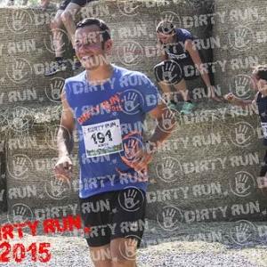 """DIRTYRUN2015_PAGLIA_216 • <a style=""""font-size:0.8em;"""" href=""""http://www.flickr.com/photos/134017502@N06/19663677239/"""" target=""""_blank"""">View on Flickr</a>"""