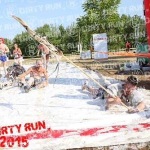 """DIRTYRUN2015_ARRIVO_0210 • <a style=""""font-size:0.8em;"""" href=""""http://www.flickr.com/photos/134017502@N06/19665502750/"""" target=""""_blank"""">View on Flickr</a>"""
