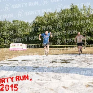 """DIRTYRUN2015_ARRIVO_0360 • <a style=""""font-size:0.8em;"""" href=""""http://www.flickr.com/photos/134017502@N06/19666802239/"""" target=""""_blank"""">View on Flickr</a>"""