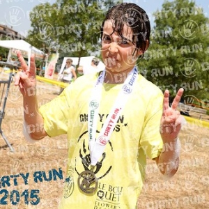 "DIRTYRUN2015_KIDS_810 copia • <a style=""font-size:0.8em;"" href=""http://www.flickr.com/photos/134017502@N06/19776716211/"" target=""_blank"">View on Flickr</a>"