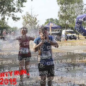"""DIRTYRUN2015_PALUDE_126 • <a style=""""font-size:0.8em;"""" href=""""http://www.flickr.com/photos/134017502@N06/19845350302/"""" target=""""_blank"""">View on Flickr</a>"""