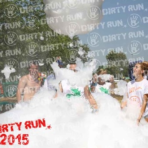 """DIRTYRUN2015_GRUPPI_005 • <a style=""""font-size:0.8em;"""" href=""""http://www.flickr.com/photos/134017502@N06/19849508845/"""" target=""""_blank"""">View on Flickr</a>"""