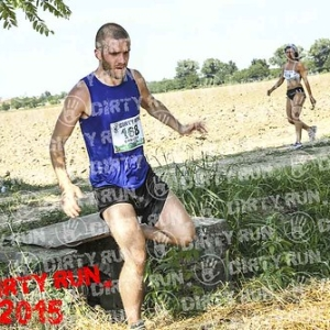 """DIRTYRUN2015_FOSSO_180 • <a style=""""font-size:0.8em;"""" href=""""http://www.flickr.com/photos/134017502@N06/19851703725/"""" target=""""_blank"""">View on Flickr</a>"""