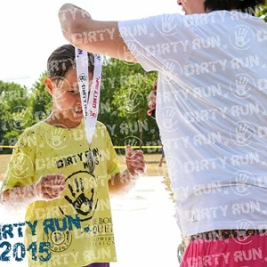 """DIRTYRUN2015_KIDS_869 copia • <a style=""""font-size:0.8em;"""" href=""""http://www.flickr.com/photos/134017502@N06/19149322834/"""" target=""""_blank"""">View on Flickr</a>"""