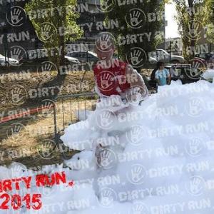 "DIRTYRUN2015_SCHIUMA_083 • <a style=""font-size:0.8em;"" href=""http://www.flickr.com/photos/134017502@N06/19666312729/"" target=""_blank"">View on Flickr</a>"