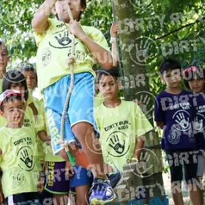 """DIRTYRUN2015_KIDS_148 copia • <a style=""""font-size:0.8em;"""" href=""""http://www.flickr.com/photos/134017502@N06/19775861011/"""" target=""""_blank"""">View on Flickr</a>"""