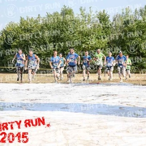 """DIRTYRUN2015_ARRIVO_0229 • <a style=""""font-size:0.8em;"""" href=""""http://www.flickr.com/photos/134017502@N06/19853512565/"""" target=""""_blank"""">View on Flickr</a>"""