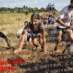 """DIRTYRUN2015_POZZA2_209 • <a style=""""font-size:0.8em;"""" href=""""http://www.flickr.com/photos/134017502@N06/19663041188/"""" target=""""_blank"""">View on Flickr</a>"""