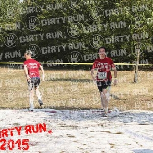 """DIRTYRUN2015_ARRIVO_1063 • <a style=""""font-size:0.8em;"""" href=""""http://www.flickr.com/photos/134017502@N06/19846865692/"""" target=""""_blank"""">View on Flickr</a>"""