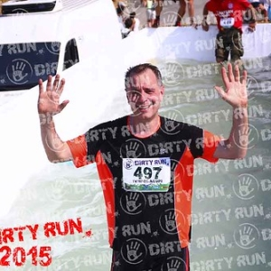 """DIRTYRUN2015_ICE POOL_200 • <a style=""""font-size:0.8em;"""" href=""""http://www.flickr.com/photos/134017502@N06/19857351541/"""" target=""""_blank"""">View on Flickr</a>"""