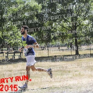 """DIRTYRUN2015_PAGLIA_111 • <a style=""""font-size:0.8em;"""" href=""""http://www.flickr.com/photos/134017502@N06/19662301450/"""" target=""""_blank"""">View on Flickr</a>"""
