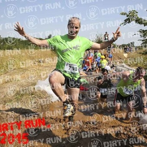 """DIRTYRUN2015_POZZA2_199 • <a style=""""font-size:0.8em;"""" href=""""http://www.flickr.com/photos/134017502@N06/19663074890/"""" target=""""_blank"""">View on Flickr</a>"""