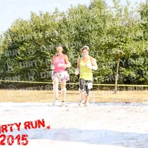 """DIRTYRUN2015_ARRIVO_0383 • <a style=""""font-size:0.8em;"""" href=""""http://www.flickr.com/photos/134017502@N06/19665340898/"""" target=""""_blank"""">View on Flickr</a>"""