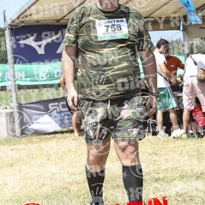 """DIRTYRUN2015_PEOPLE_009 • <a style=""""font-size:0.8em;"""" href=""""http://www.flickr.com/photos/134017502@N06/19854401781/"""" target=""""_blank"""">View on Flickr</a>"""