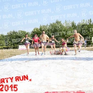 """DIRTYRUN2015_ARRIVO_0198 • <a style=""""font-size:0.8em;"""" href=""""http://www.flickr.com/photos/134017502@N06/19858464091/"""" target=""""_blank"""">View on Flickr</a>"""