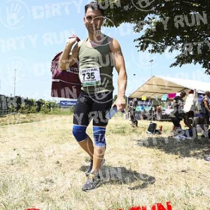 """DIRTYRUN2015_PEOPLE_011 • <a style=""""font-size:0.8em;"""" href=""""http://www.flickr.com/photos/134017502@N06/19226840614/"""" target=""""_blank"""">View on Flickr</a>"""