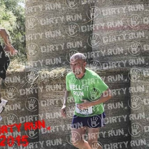 """DIRTYRUN2015_PAGLIA_080 • <a style=""""font-size:0.8em;"""" href=""""http://www.flickr.com/photos/134017502@N06/19229420603/"""" target=""""_blank"""">View on Flickr</a>"""