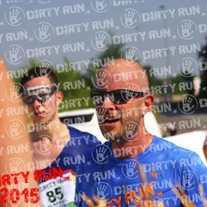 """DIRTYRUN2015_ICE POOL_272 • <a style=""""font-size:0.8em;"""" href=""""http://www.flickr.com/photos/134017502@N06/19664329998/"""" target=""""_blank"""">View on Flickr</a>"""