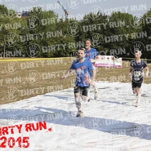 """DIRTYRUN2015_ARRIVO_0137 • <a style=""""font-size:0.8em;"""" href=""""http://www.flickr.com/photos/134017502@N06/19665551210/"""" target=""""_blank"""">View on Flickr</a>"""